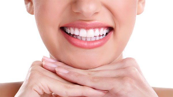Your choices for cosmetic dentistry in Paschim Vihar